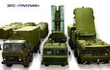 美媒:俄悄然试射S-500地空导弹 有史以来射程最远