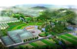 黑龙江将建百座现代农业产业园 园内农民收入比当地均数高三成