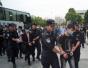 浙江龙湾警方破获一特大网络诈骗案 刑拘149人