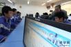 6月25日河南考生网上报志愿 每次可改两次