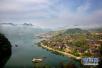 张家口市第2届旅游产业发展大会8月开启