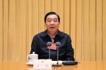 今日要闻:韩朝边境互撤重武器提上议程 中国5G产业全面启动