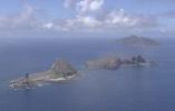 """中国海警船今年第11次巡航钓鱼岛 日本外务省抗议称""""无法接受"""""""