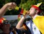 世界杯开赛后 郑州线下啤酒消费上涨了六成