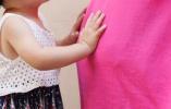 江苏出台新规保障妇女权益:下月起怀孕不满3个月可休保胎假
