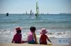 中国游客境外死亡 50%以上是海岛溺水