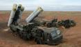 俄罗斯庆祝防空部队成立百年:装备最现代 作用独一无二