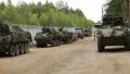 美军评估从德国撤军 波兰欲花20亿美元接收美装甲师装备