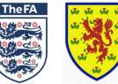 为何英国四球队各自参赛