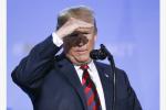 美议员敦促特朗普政府放弃加征关税