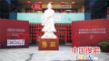 """喝茶三年不如习茶三月 """"问茶河南 中原论岩""""为您揭晓岩茶的奥秘"""