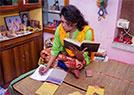 印度首位变性律师