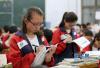 河南高招本科二批预科班12所高校380个志愿