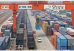 下半年中国经济怎么干?昨天的政治局会议释放四大重磅信号