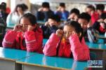 两部门拟规定:将儿童青少年近视率纳入政府考核指标