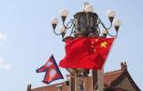 """中国尼泊尔9月将再次军演,印媒这次又格外""""上心""""了"""