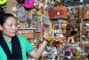 代购食品没中文标签能否十倍索赔?商家屡当被告并败诉