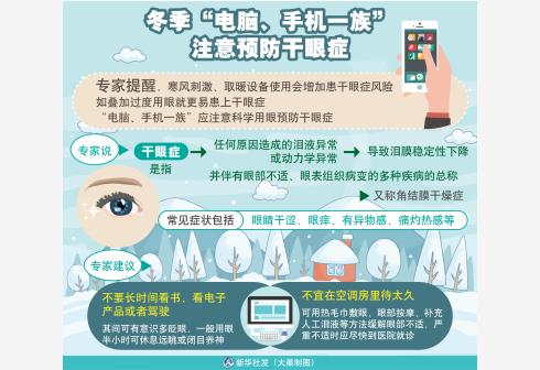 眼睛干涩胀痛_眼睛经常干涩胀痛怎么办 教你有效缓解眼睛干涩-中国搜索头条