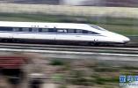 历时5年改造 邯郸火车站全新亮相
