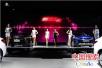 开启全新观展体验 第十一届郑州国际车展将举行