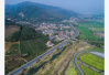 南京江北大道二期及大桥北路9月15日启动整治