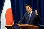 """日企有心理阴影!日本""""高品质""""基础设施出口神话将破灭?"""