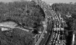 18小时287万辆 江苏高速车流再创新高