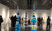不可思议的玻璃艺术展