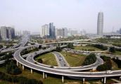 郑州改革开放发展变化新观察
