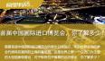 首届中国国际进口博览会 你了解多少?