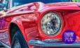 一汽集团发布解放品牌战略 挺进全球商用车第一阵营