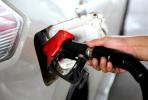 成品油价或迎年内最大降幅 加满一箱将少花17元左右