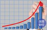 港交所公布香港与内地股票市场互联互通四周年数据