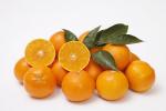 韩国送的橘子怎么分?金正恩有指示:就这么办了!