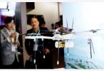 中国驻加尔各答总领馆:未经允许请勿在印度境内使用无人机