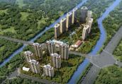 樓市調控政策堅定 促房地產企業轉變經營方式