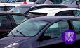 新能源车充电不方便?河南将制定新能源车停车免费政策