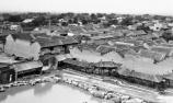 图解五批中国传统村落