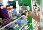第一批鼓励仿制的药品目录将于2019年6月底前发布