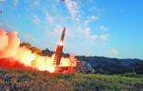 韩国军方:这些容易刺激朝鲜的军事术语,以后都不用了!