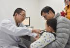 卫健委:以儿童用药等为试点 开展临床用药综合评价