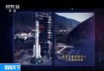 嫦娥四号月背全球首秀 中国航天科工20余项技术产品助力