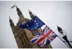 脱欧协议闯关在即,欧盟信函能否消除英国疑虑?