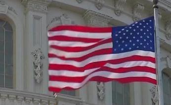 美国众议院通过谴责白人至上主义决议