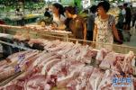 多个速冻产品疑被查出非洲猪瘟病毒:不传染人,高温可杀灭