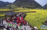 妇女节河北省这些景区女士免费玩