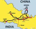 一个意味深长的重大变化!这些国家铁路要采用中国标准了