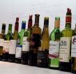 人氣口碑雙豐收! 張裕德國Prowein酒展打造中國葡萄酒精彩故事