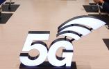 """5G现安全漏洞还能放心用吗?专家:运营商是安全""""守门员"""""""