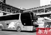 """河南为道路旅客运输戴""""金箍""""12种情形将上""""黑名单"""""""